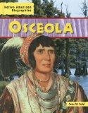 Osceola (Native American Biographies (Heinemann))