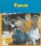 Farm (Field Trip!)