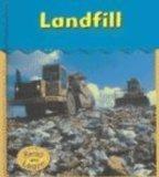 Landfill (Field Trip!)