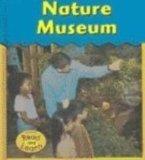 Nature Museum (Field Trip!)