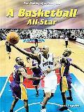 Basketball All-Star