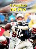 Football All-Pro