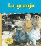 La Granja (Farm) (Excursiones!) (Spanish Edition)