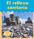 Relleno Sanitario/Landfill