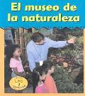 Museo De LA Naturaleza/Nature Museum