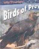Birds of Prey (Wild Predators)