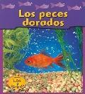 Peces Dorados/goldfish