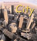 Ciudad / City