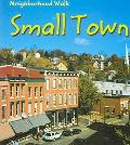 Small Town