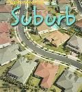 Suburbio / Suburb