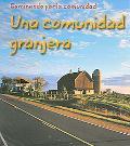 Comunidad Granjera / Farm Community