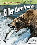 Killer Carnivores