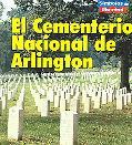 Cementerio Nacional De Arlington/arlington National Cemetery
