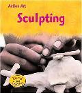 Sculpting Sculpting