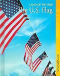 U.S. Flag .