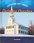 Christian Churches