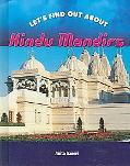 Hindu Mandirs