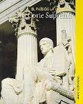 La Corte Suprema/the Supreme Court