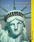 La Estatua De La Libertad / The Statue of Liberty