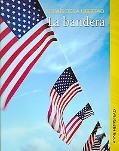 La Bandera/ U.S. Flag