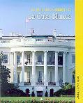 La Casa Blanca / The White House