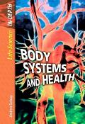 Body Systems And Health