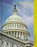 Capitolio/the U.s. Capital