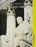 La corte suprema/ Supreme Court