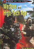 Warfare in a Hi-tech Age