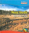 Mesa Verde National Park (Heinemann First Library)