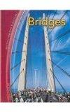 Bridges (Building Amazing Structures (2nd Edition))