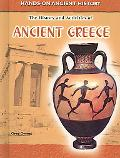 History And Activities of Ancient Greece