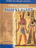History And Activities of Ancient Egypt