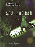 Soul and R&b