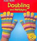 Doubling And Multiplying
