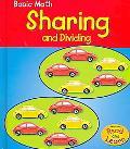 Sharing and Dividing