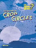 Mystery of Crop Circles