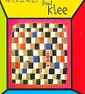 Life And Work Of Paul Klee