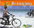 En Bicicleta/by Bicycle