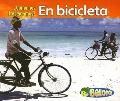 En Bicicleta/by Bicycle