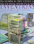 Inside And Out Guide To Inventions Inside And Out Guide to Inventions