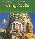 Using Rocks