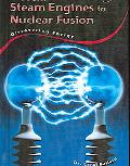From Steam Engines to Nuclear Fusion Discovering Energy