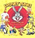 Looney Tunes Favorites Treasury: Storybook Collection