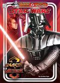 Star Wars Episode III: Power of the Empire