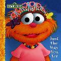 Sesame Street: Just the Way You Are