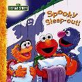 Sesame Street: Spooky Sleep-Out