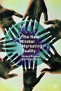 New Global Marketing Reality
