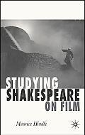 Studying Shakespeare on Film