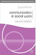 Communication And Social Work